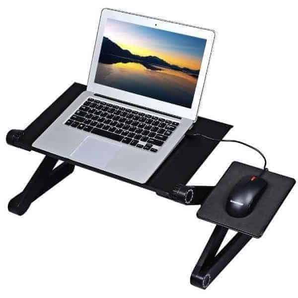 bàn laptop đa năng là gì