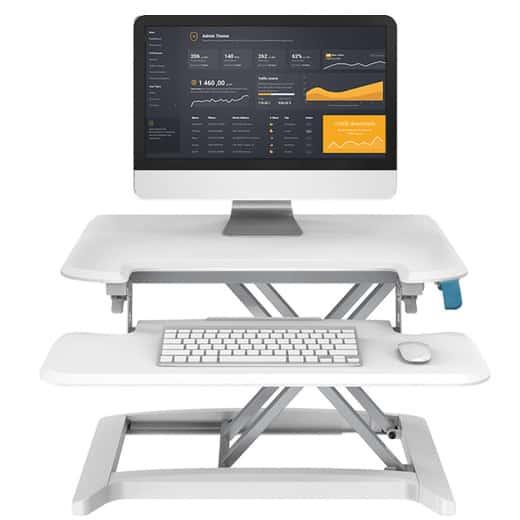 bàn laptop đa năng nào tốt nhất