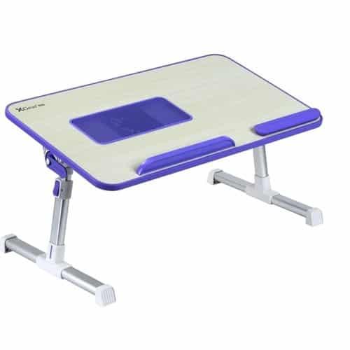 bàn laptop đa năng xgear