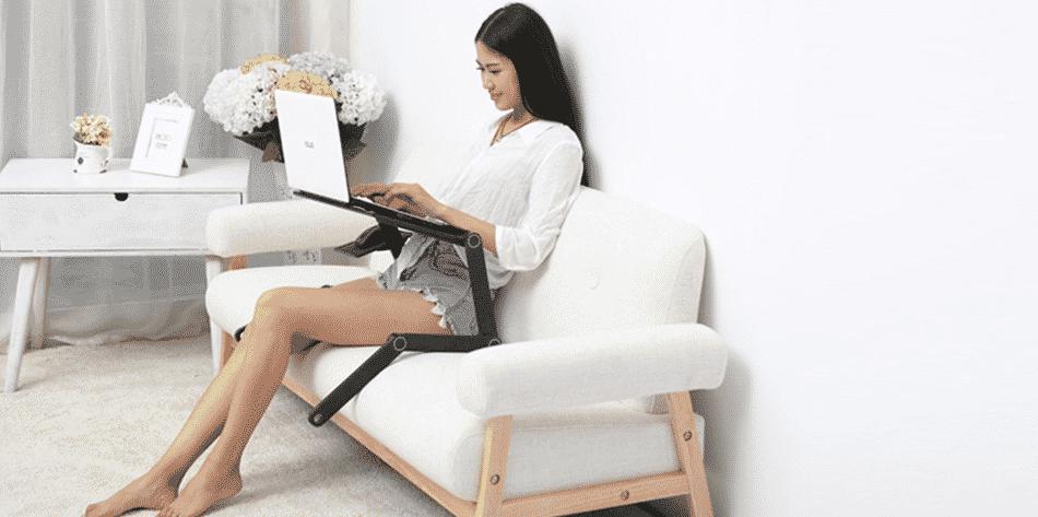 chọn mua bàn laptop đa năng