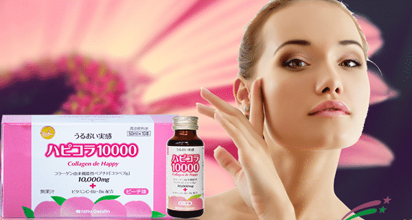 su-dung-collagen-chua-it-chat-beo