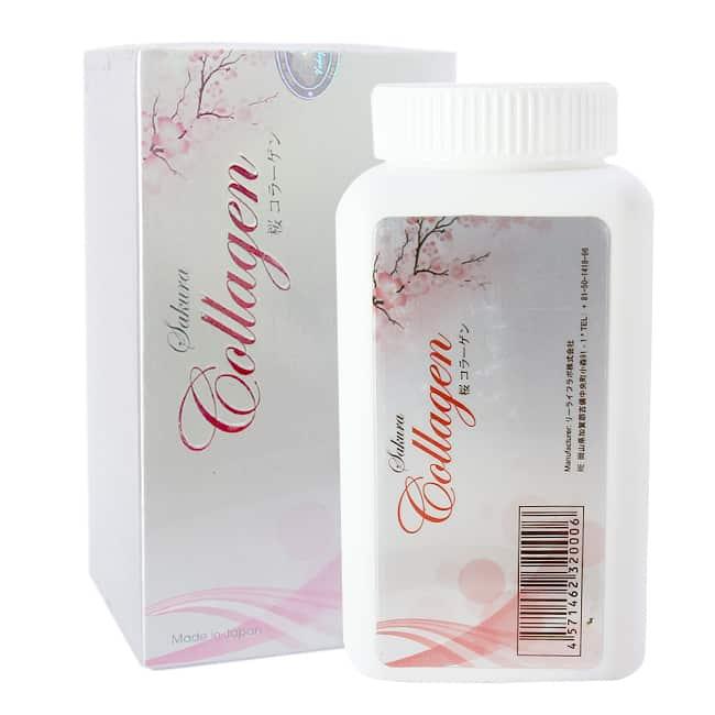 collagen-sakura-nhat-ban