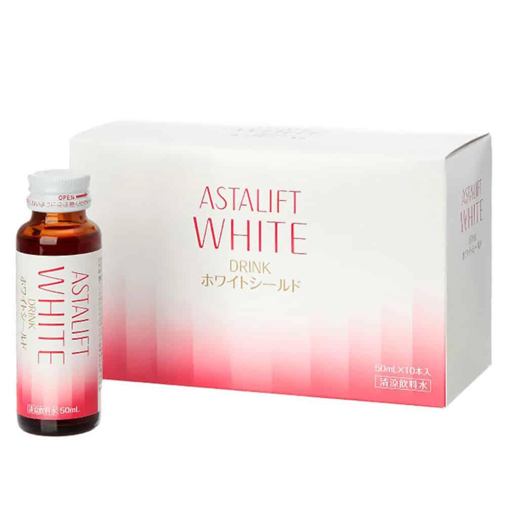 collagen-white-nhat-ban