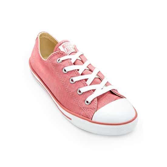 giày sneaker nữ converse