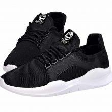 Giày sneaker nữ giá rẻ hàn quốc Sacas SC015