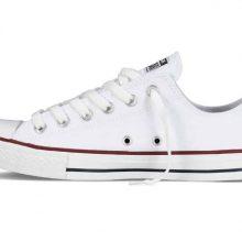 Giày sneaker nữ Unisex Converse Chuck Taylor