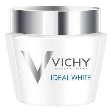 Kem dưỡng da ban đêm Vichy Ideal White Sleeping Mask 75ml