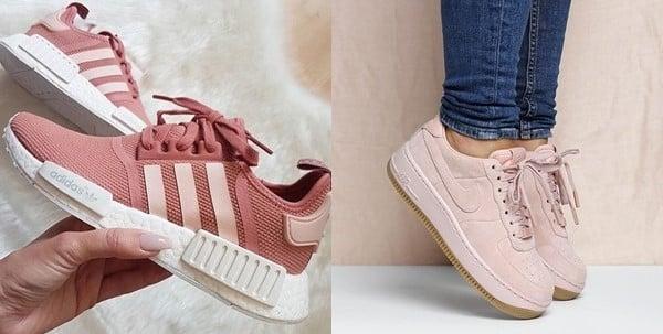 kiểm tra kích thước size giày