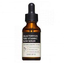 Serum Vitamin C Mi Galactomyces Pure Glow 30ml
