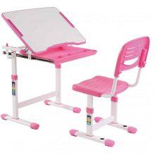Bộ bàn ghế học sinh giá rẻ HTDkids B201
