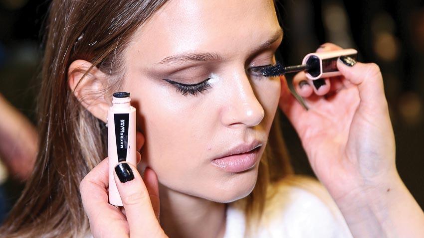 Chọn loại mascara phù hợp