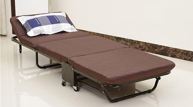 cách để chọn mua giường xếp tốt nhất