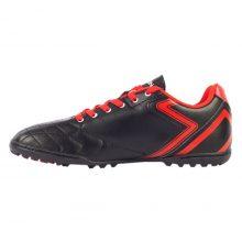 Giày đá bóng chính hãng Prowin FX PFX Black