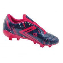 Giày đá bóng sân cỏ tự nhiên trẻ em CP044TN