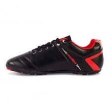 Giày đá bóng giá rẻ kèm tất bóng đá Prowin S50