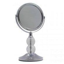 Gương trang điểm 360 Minigood DMCTB072