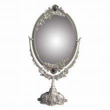 Gương trang điểm cổ điển giá rẻ cực đẹp