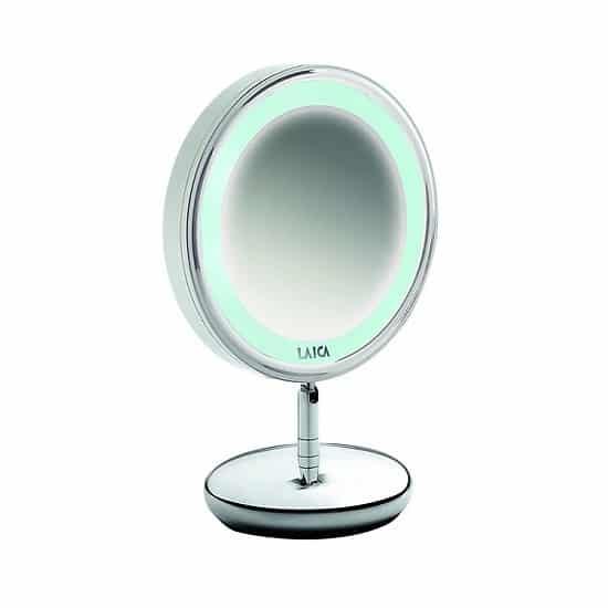 Gương trang điểm Laica