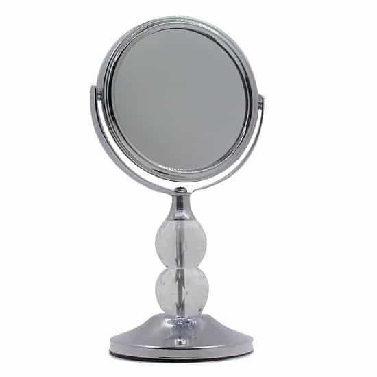 gương trang điểm minigood