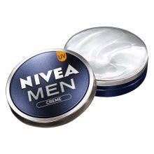 Kem dưỡng da cho nam giá rẻ chính hãng Nivea 83923 30ml