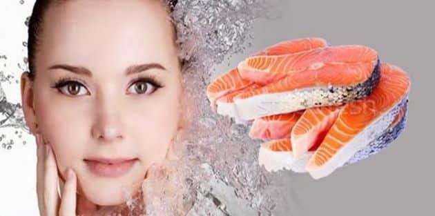 nguồn gốc chiết xuất collagen