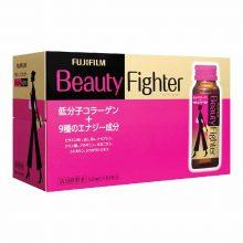 Nước uống collagen Astalift Beauty Fighter 10 lọ x 50ml