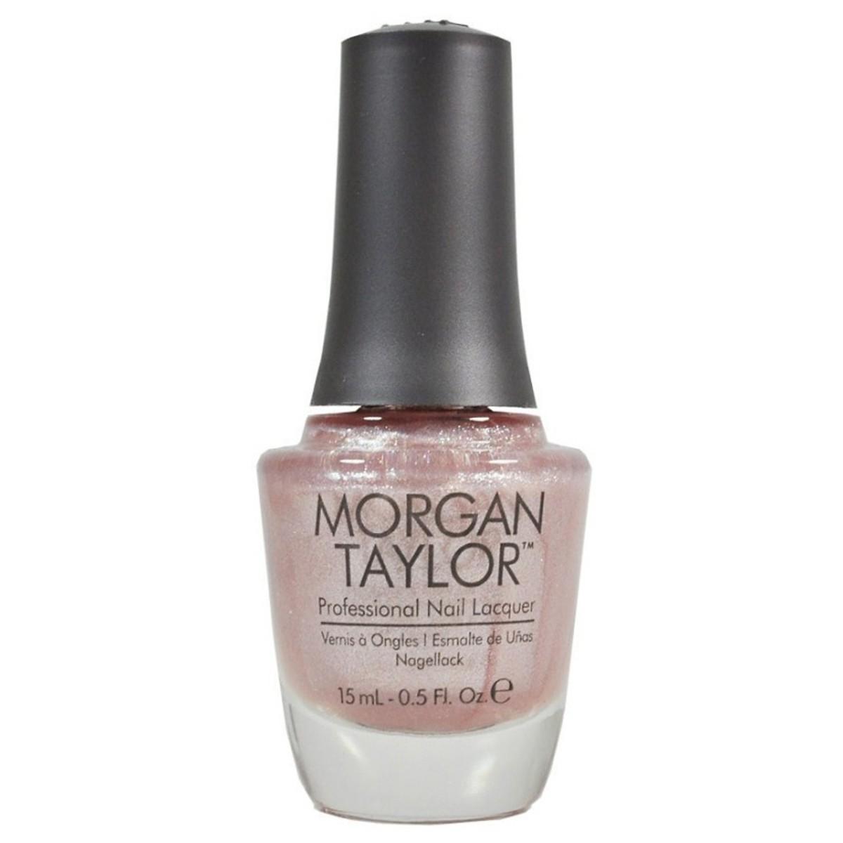 Sơn móng tay Morgan Taylor Adorned 15ml
