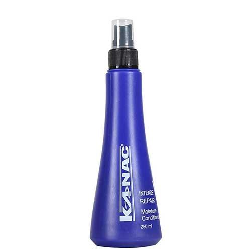 Xịt dưỡng tóc Kanac