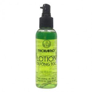 xịt dưỡng tóc giá rẻ lotion dưỡng tóc thorakao