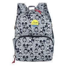 Balo cho bé giá rẻ Dutti Hình Mickey No.25 Size A4