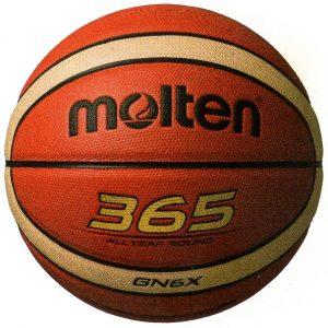 bóng rổ molten