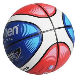 bóng rổ sportslink