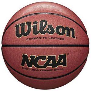 bóng rổ wilson