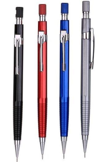 Bút chì kim là gì