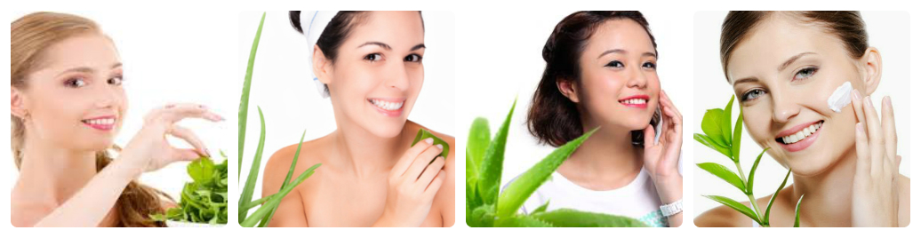 cách dưỡng ẩm cho da mụn tự nhiên