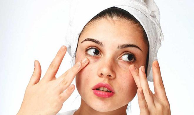 chọn mặt nạ cho từng loại da