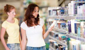 chọn mua kem trị thâm mắt tốt nhất