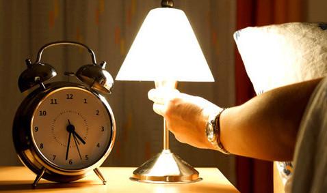 đèn có chế độ tùy chỉnh