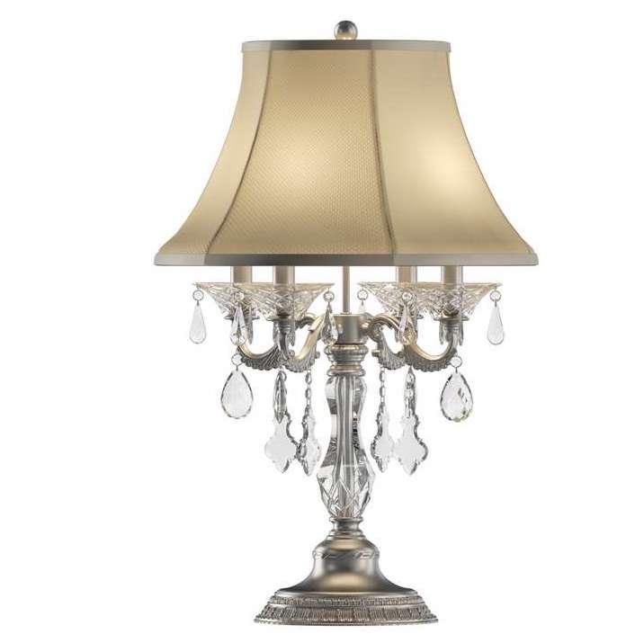đèn ngủ là gì