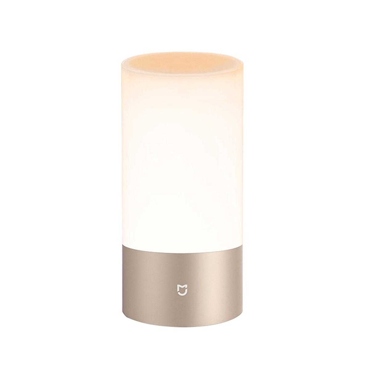 Đèn ngủ thông minh Xiaomi Bedside
