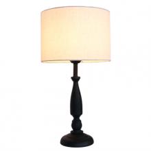 Đèn ngủ trang trí phòng hiện đại Tina