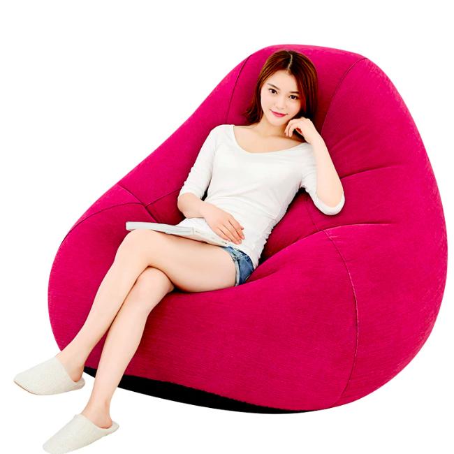 ghế lười là gì
