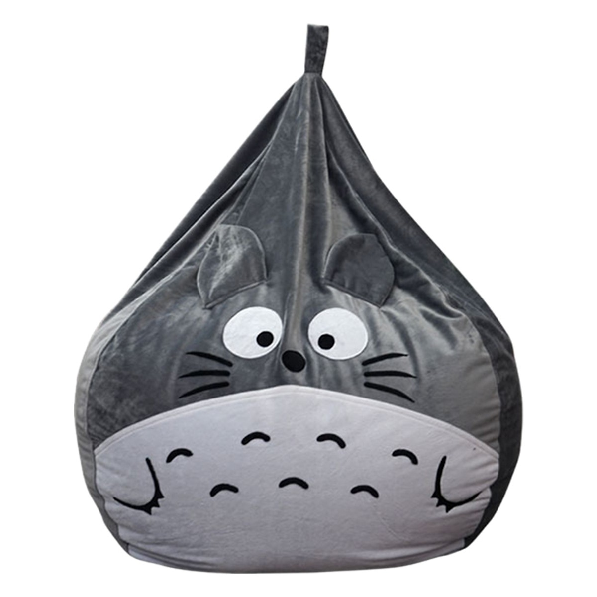 Ghế lười Totoro Hali LL-GNLTTR5563