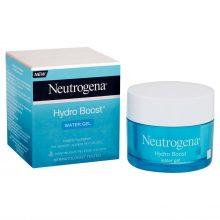Kem dưỡng ẩm cho da dầu Neutrogena Hydro Boost water Gel