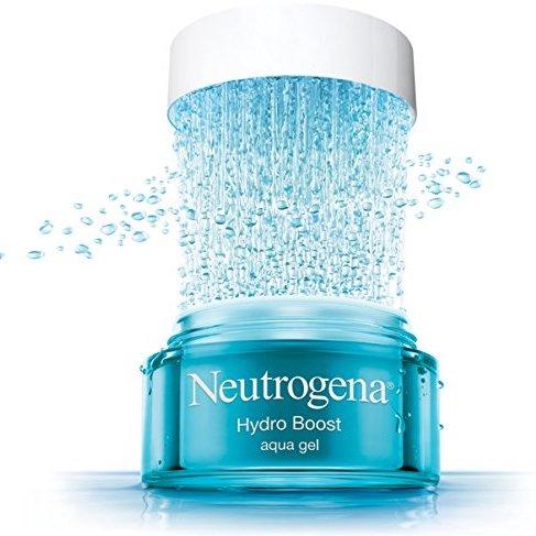 Kem dưỡng ẩm cho da mụn là gì?