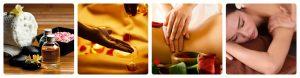 lợi ích của tinh dầu massage là gì