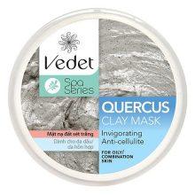 Mặt nạ đất sét bộ 3 Clay Mask L'Oreal 50g