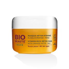 mặt nạ thải độc giá rẻ nuxe bio beauté vitamin 50ml
