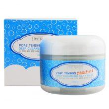 Mặt nạ thải độc The Rucy Pore Tensing Bubble Pop 100ml