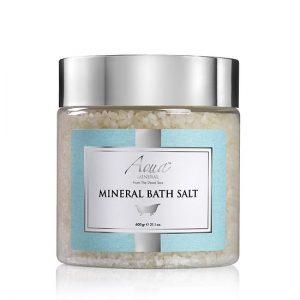 muối tắm tốt nhất